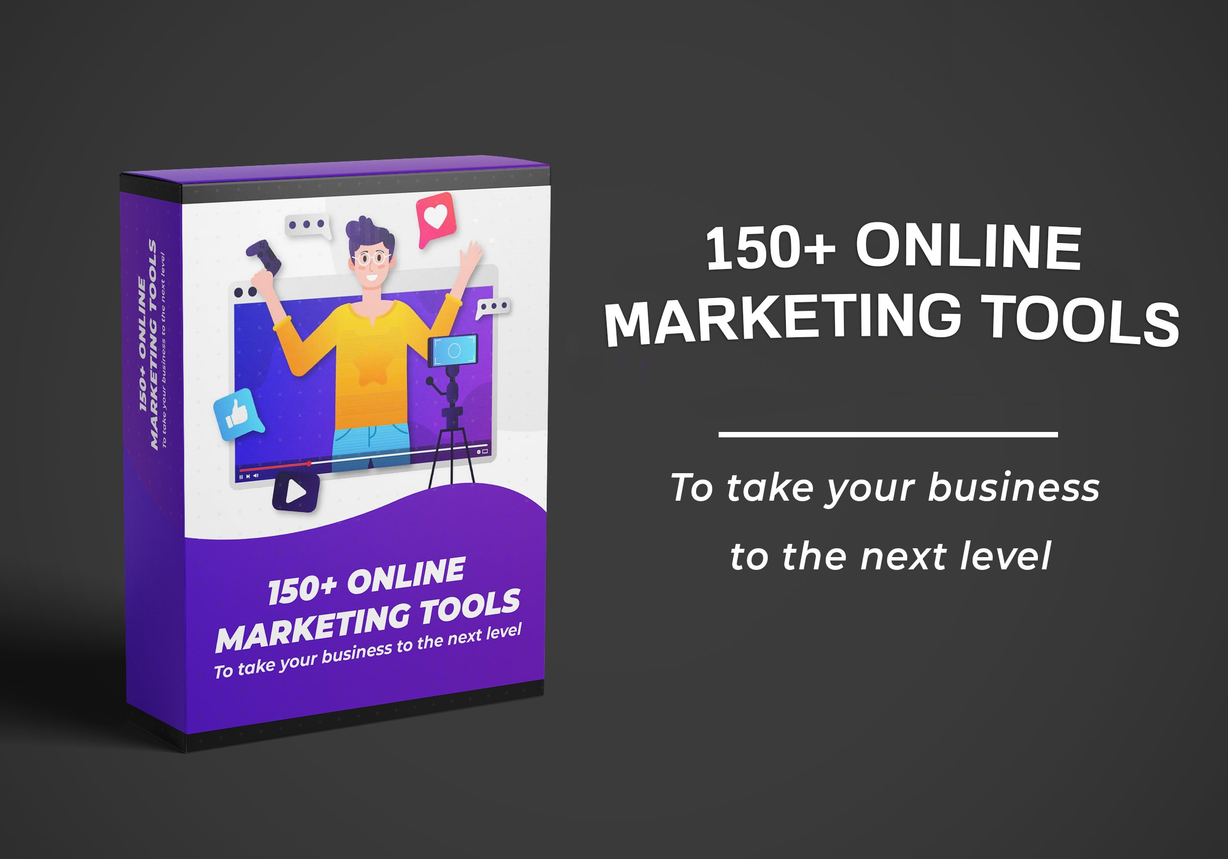 Tagget In-Depth Review | Huge $2500 Bonus | Discount + OTO Info | The world's No. 1 Marketing Engine