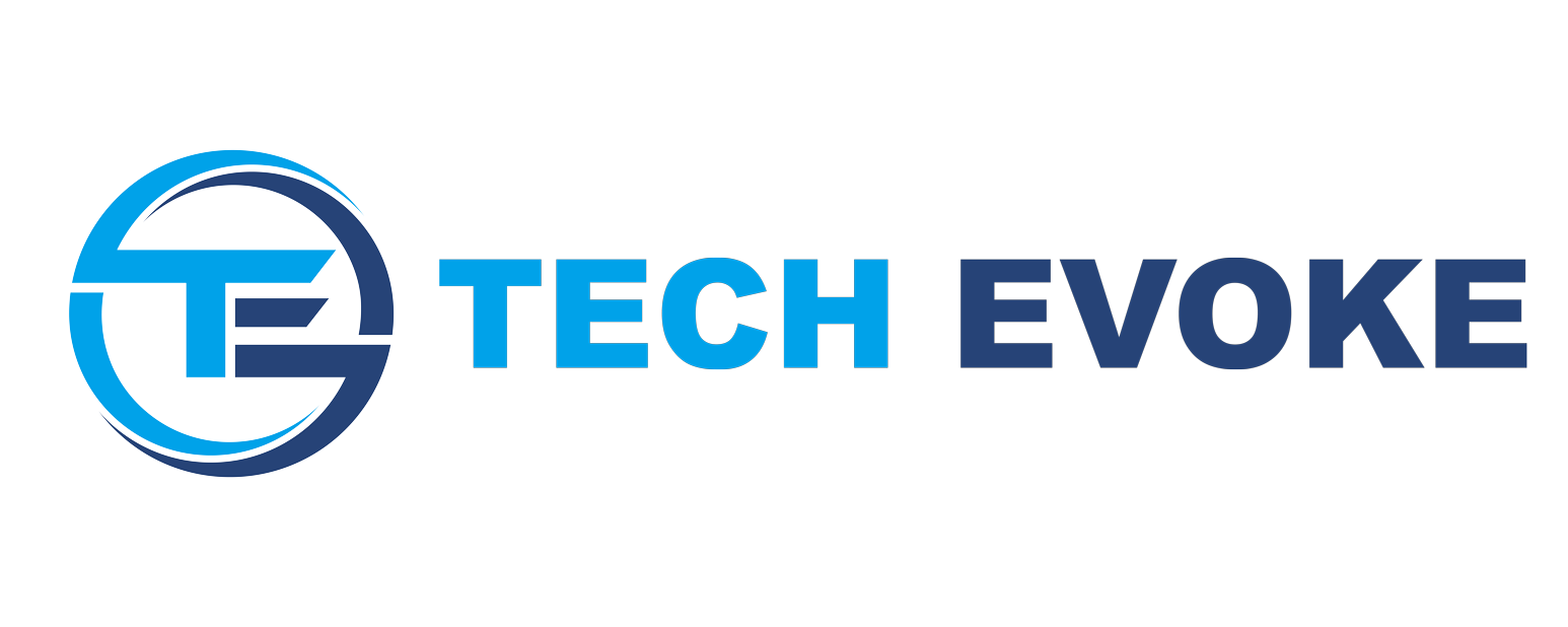 Techevoke.com