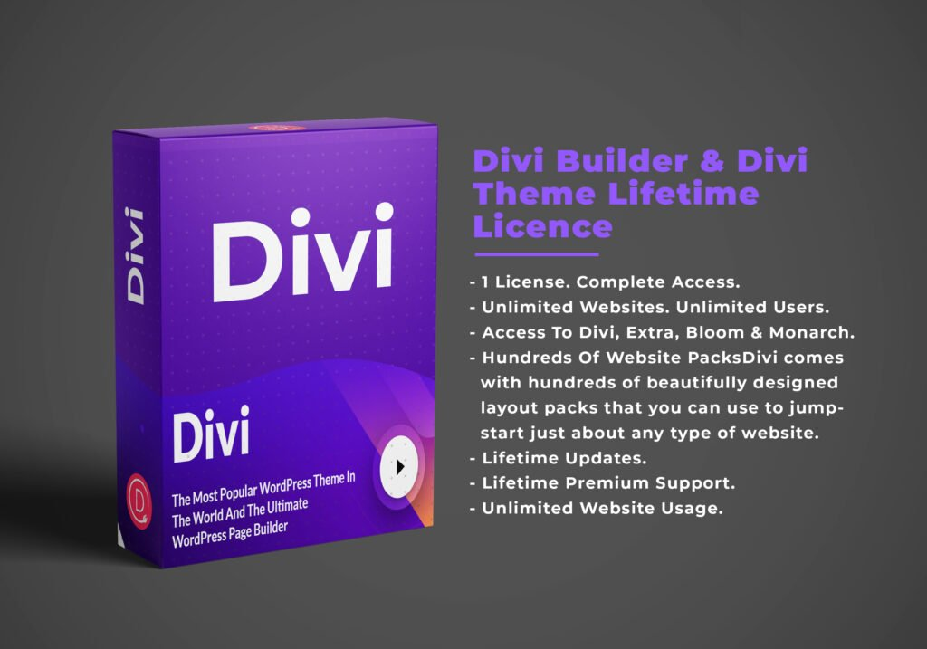 This image has an empty alt attribute; its file name is divi-1024x717.jpg