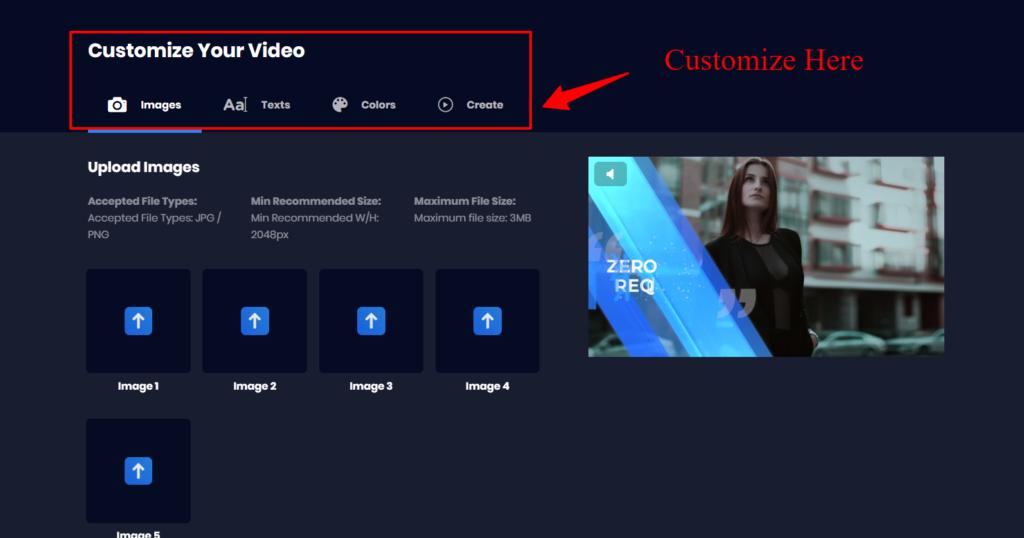 Viddyoze 2020 Genuine Review + Viddyoze Coupon Code (Get 45% instant discount)