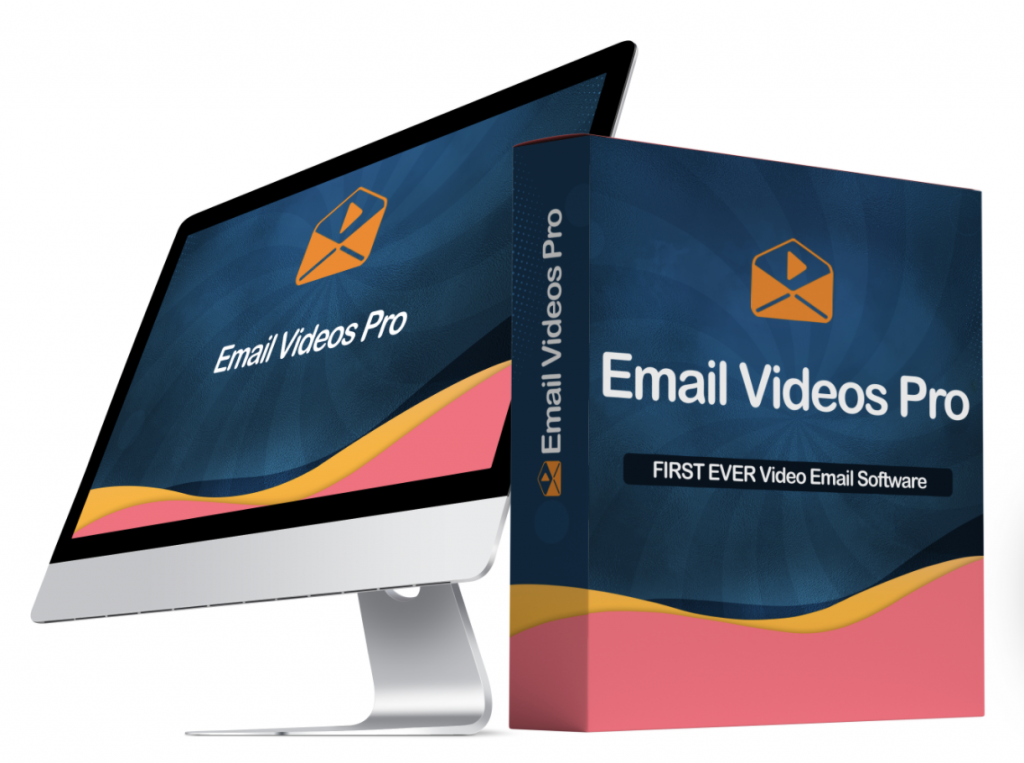 Email Videos Review + Discount Coupon + Huge Bonuses worth $4k + features, Pros & Cons + OTO details + Maximum Clicks - Maximum Engagement - Maximum Sales The First App Able To Do This