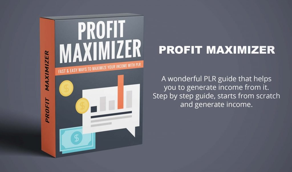 MAGNUM Review 2021 - Discount Price, In-depth information, Bonuses worth $8K - The World's #1 Automated Store Builder