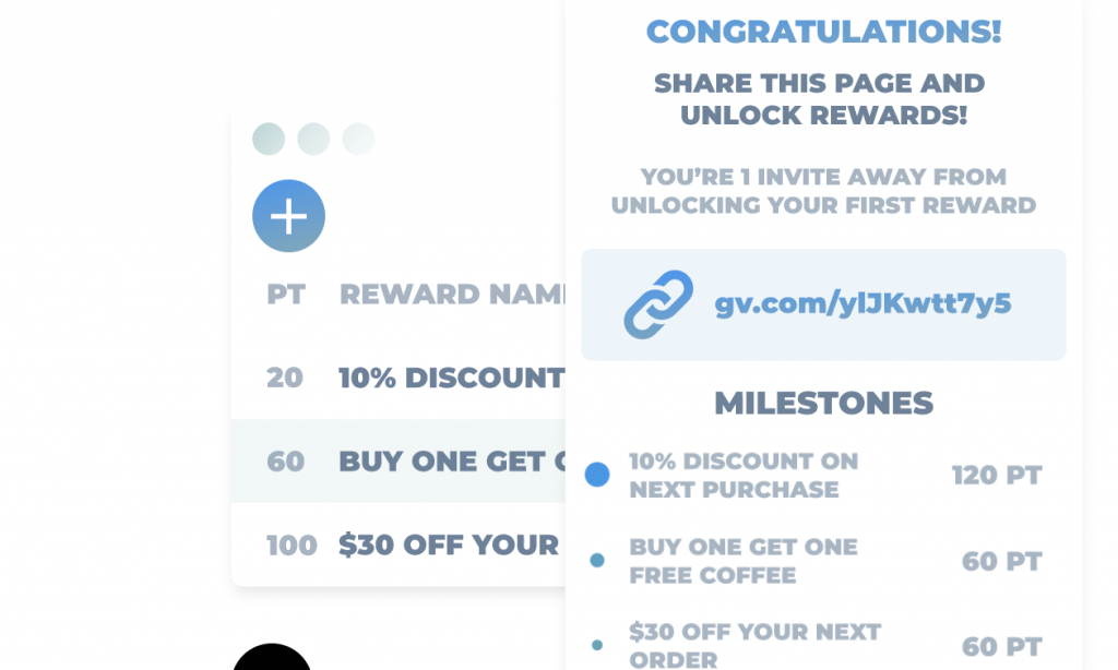 Growviral In-Depth Review   Huge $10K Bonus   Discount + OTO Info   GROW YOUR LIST WITH VIRAL SWEEPSTAKES, REWARDS, LEADERBOARDS & MORE