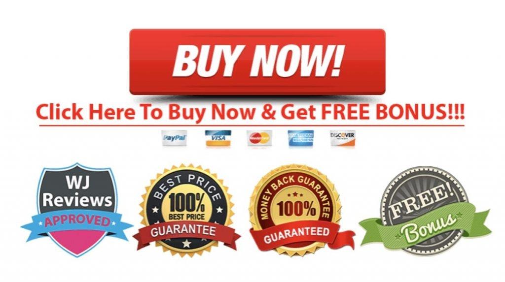 Buzzious Review + Coupon Code + OTO Details + Huge Bonus + Money Making Site Builder