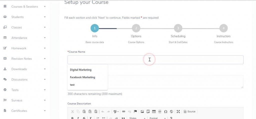 CourseCube Review + Coupon Code + OTO Details + Huge Bonus + Create Your Own Profitable E-Learning Platform