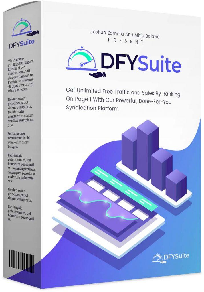 dfy suite 2 review