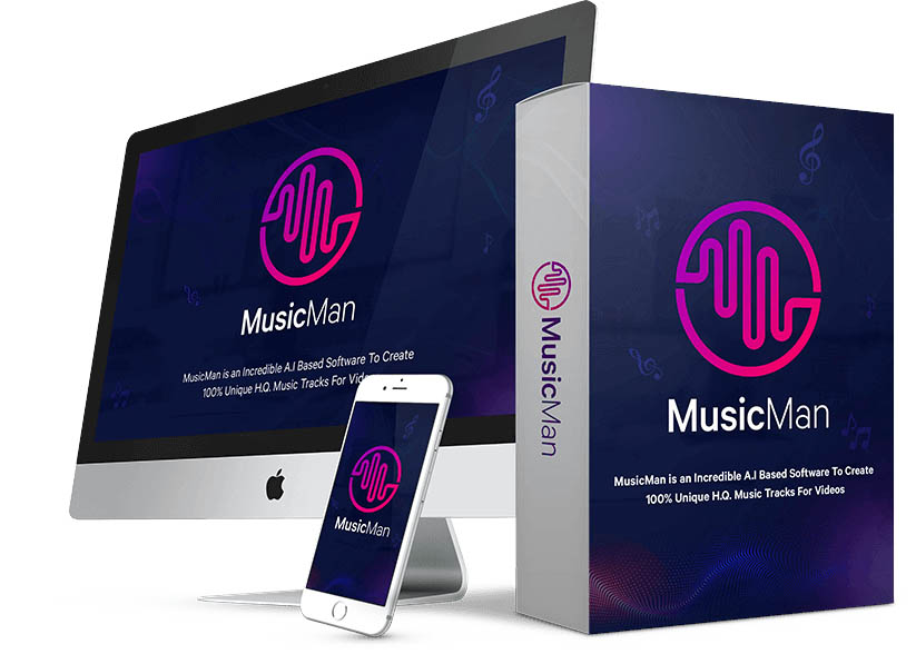 musicman review
