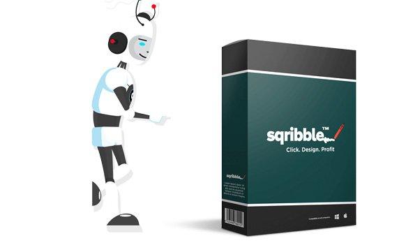 Techevoke Your Software Guide Homepage