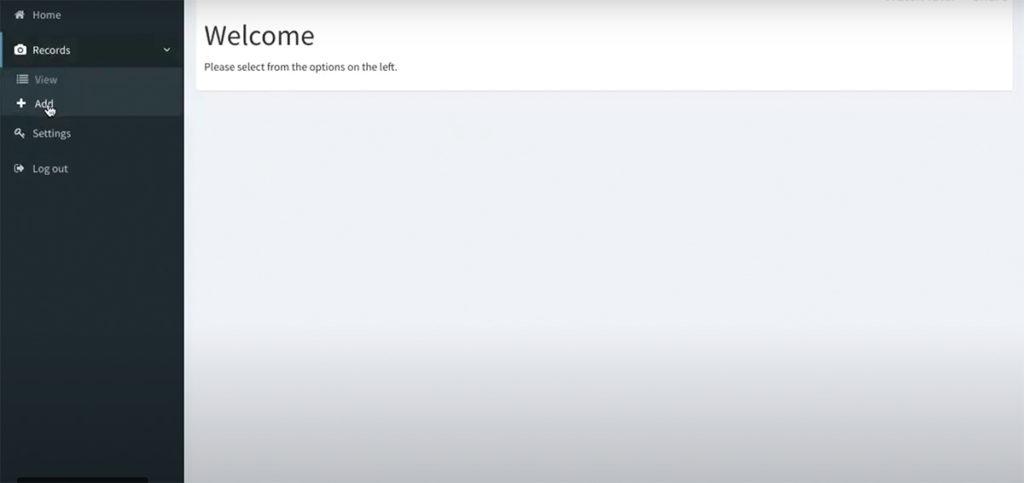Turbo GIF Animator Review + Coupon Code + OTO Details + $20K Bonuses