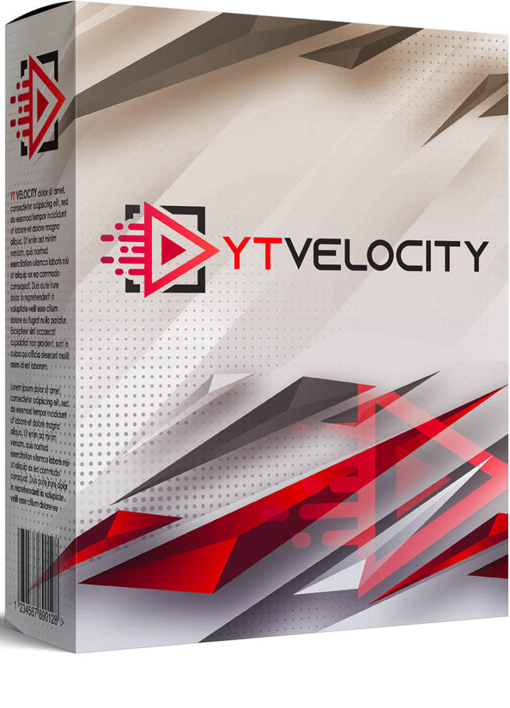 YT Valocity Review