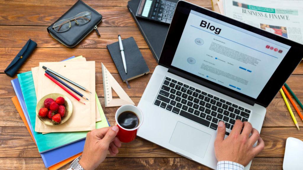 11 online business ideas in 2021