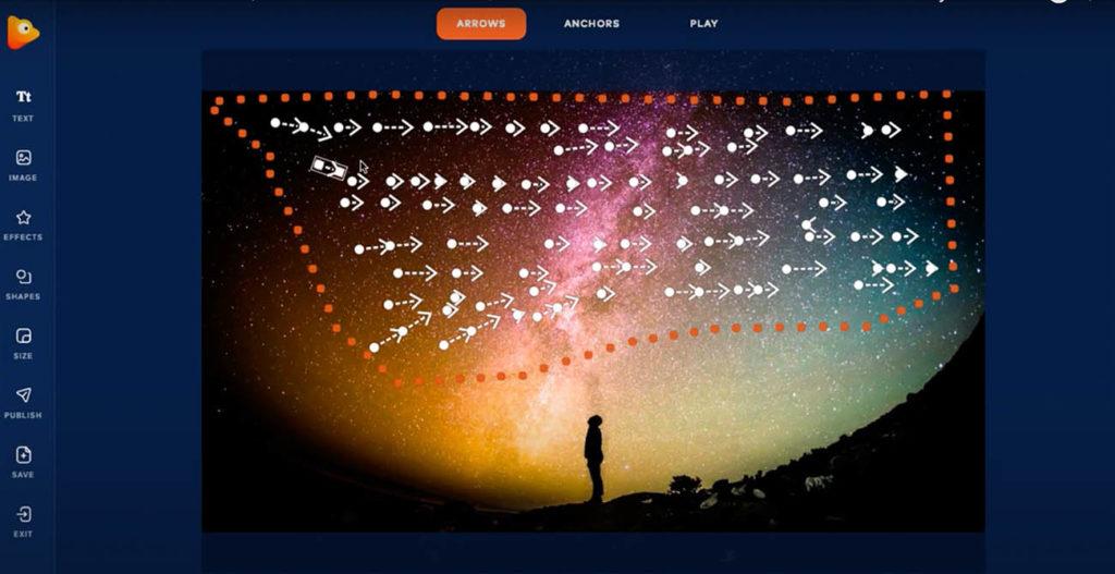Photo Vibrance Review | Demo, OTOs & Coupon Code