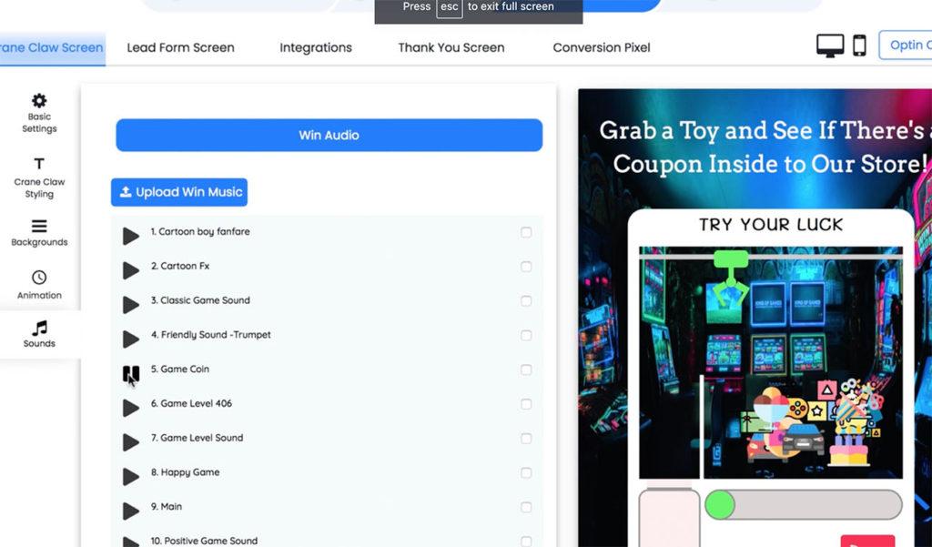 VideoGameSuite Review   OTOs & Coupon Code