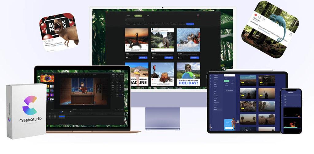 photovibrance oto - pro creator bundle